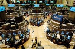 Menanti Kebijakan Penting Bank Sentral di Akhir Januari 2016