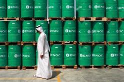 Ambisi Arab Saudi Tekan Minyak Lebih Murah