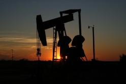 OPEC Kurangi Produksi, Minyak Melonjak 6%