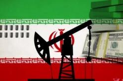 Iran Masih Akan Tingkatkan Produksi Minyak