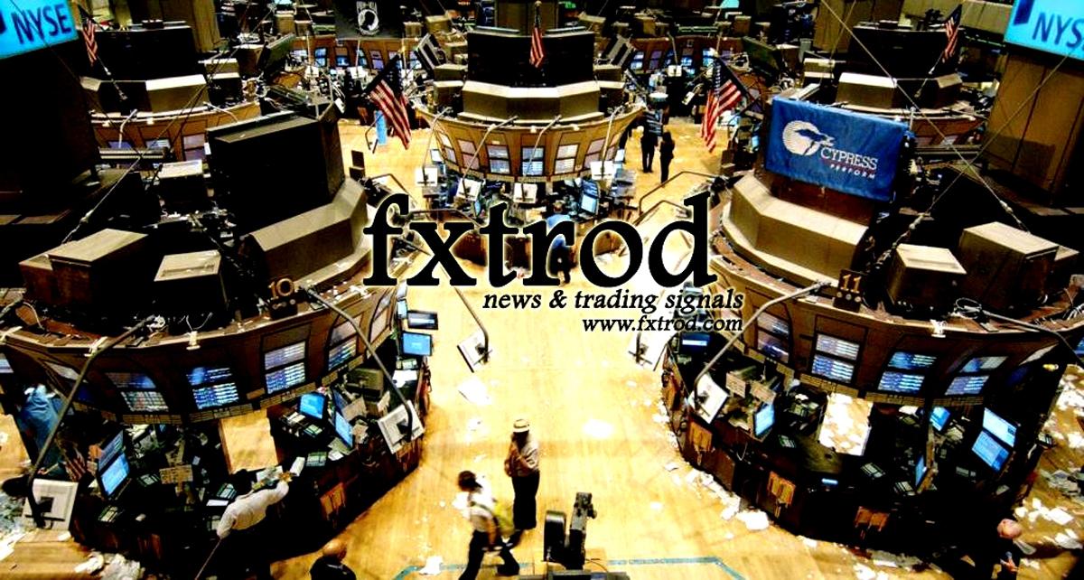fxtrod.com