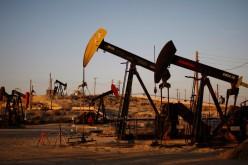 Arab Saudi Tolak Pembekuan Produksi Minyak