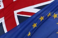 Sterling Dalam Tekanan Referendum