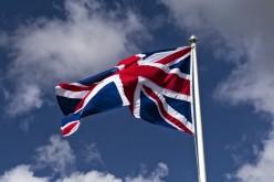 Brexit- Revolusi Baru Di Negeri Union Jack