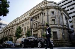 Nilai Tukar Yen Menguat, BoJ Berpeluang Intervensi