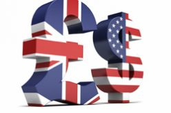 30 Pips For Today | GBPUSD | August 29, 2016