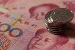 Yuan Terus Melemah, PBOC Siap Intervensi