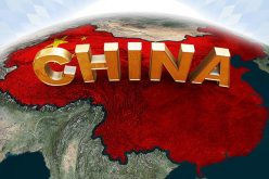 Laba Sektor Industri Naik Topang Kebangkitan Ekonomi China