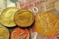 30 Pips For Today | NZDUSD | August 5, 2016