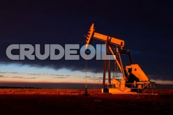 Trading Signals Crude Oil | March 20, 2016