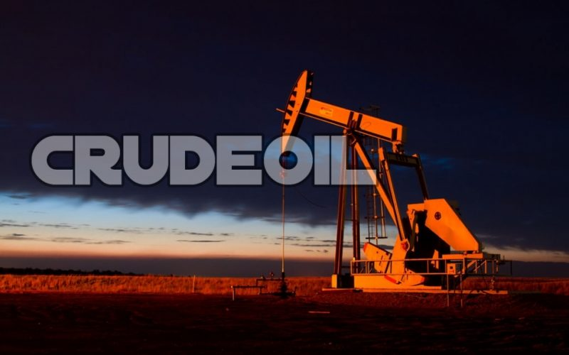 Minyak Potensi Melemah, Fokus OPEC Jadi Katalis