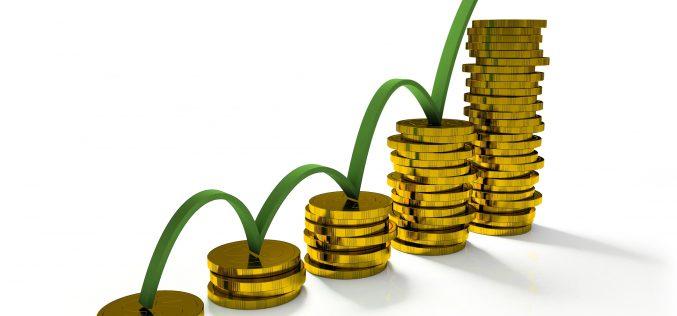 Cara Menghitung Profit Pada Trading Forex