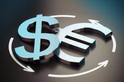 Trading Signals EURUSD | March 8, 2016