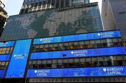 Barclays Capital Prediksi Suku Bunga AS Naik Bulan September