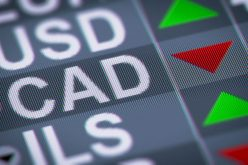 30 Pips For Today | USDCAD | September 7, 2016