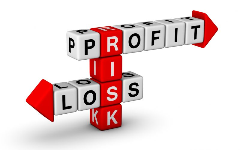Cara Menghitung Loss Pada Trading Forex
