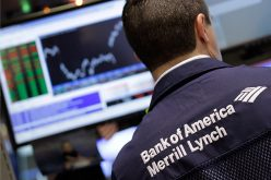 BofA Merrill Lynch : Mata Uang Komoditas Lebih Menarik Daripada Dolar AS