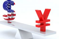 30 Pips For Today | USDJPY | August 16, 2016