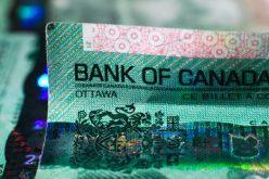 Ditopang Harga Minyak, Dolar Kanada Potensi Menguat