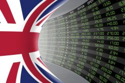 30 Pips For Today | GBPUSD | October 12, 2016