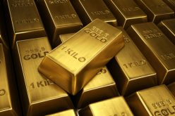 30 Pips For Today | Gold | October 10, 2016