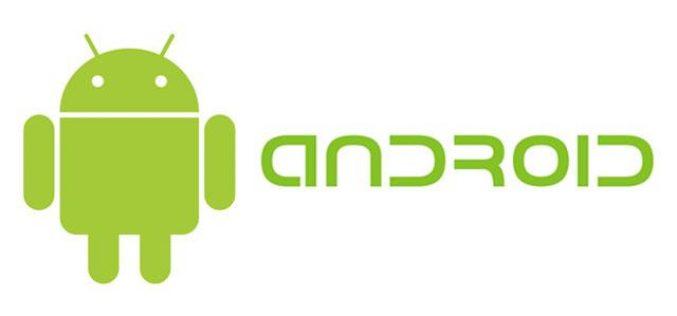 Cara Instalasi Platform Trading MT4 di Android/ios