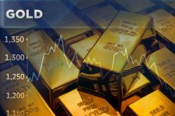 30 Pips For Today | Gold | October 27, 2016