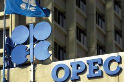 Jelang Meeting OPEC, Sikap Arab Saudi Terkesan Pesimis