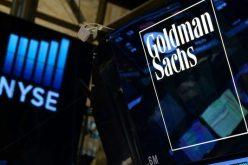 Goldman Sachs: Terus Melemah, EURUSD Berpeluang Sentuh Level Paritas