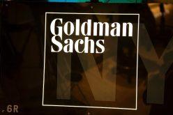 Goldman Sachs: Minyak Bisa Sentuh $40/barel
