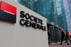 Societe Generale: Stay Long The USD in 2017