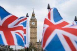 Nantikan Pemilu Inggris, Pounds Berpotensi Menguat?