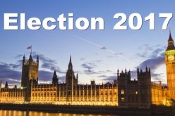 GBP: Scenarios For UK Election & Directions For GBP – Credit Suisse