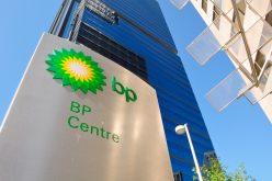 BP: Minyak Potensi Sentuh Area $50-$60/barel