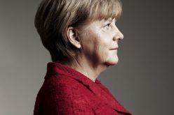 Kemenangan Merkel Beri Dampak Positif Bagi Euro