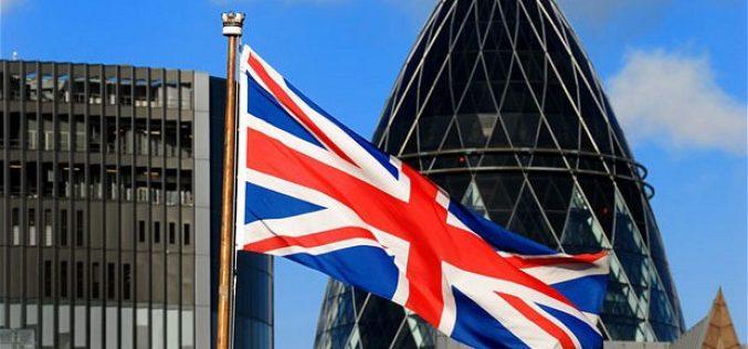 Inggris-UE Prosfektif, Pounds Potensi Menguat Uji Harga Tertinggi 2017