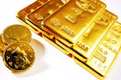 Tertahan Di Resistan, Peluang Kunci Pergerakan Emas Hari Ini